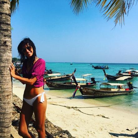 10 giorni a Phuket vacanza Thailandia Consigli viaggio -